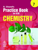 S Chand's Practice Book for ICSE 7 chemistry [Pdf/ePub] eBook