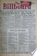 17 juli 1954