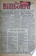 Jul 17, 1954