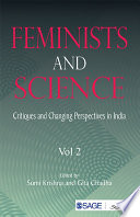Feminists and Science