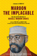 Maroon the Implacable