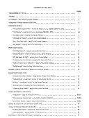 Colorado Folksong Bulletin Book