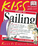 K I S S  Guide to Sailing