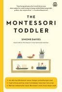 The Montessori Toddler (Indonesian Edition) Pdf/ePub eBook