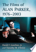 The Films of Alan Parker  1976  2003