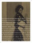 Fashioning the Nineteenth Century Pdf/ePub eBook