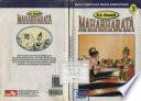 Mahabarata-03, Elex Media Komputindo, 2001
