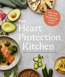 The Heart Protection Kitchen Book