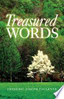 Treasured Words