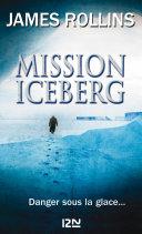 Mission Iceberg ebook