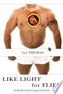 Like Light for Flies Read Online