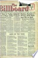 27 Wrz 1954