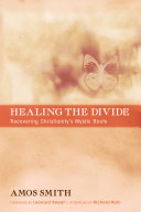 Healing the Divide [Pdf/ePub] eBook
