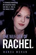 The Murder of Rachel Pdf/ePub eBook
