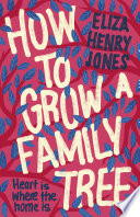 How To Grow A Family Tree PDF