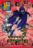 Raven s Secret
