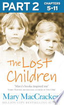The Lost Children  Part 2 of 3