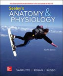 ISE Seeley s Anatomy   Physiology