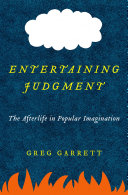 Entertaining Judgment ebook
