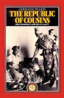 The Republic Of Cousins Book PDF