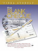 The Blank Cheque