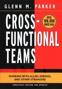 Cross- Functional Teams