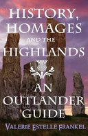 History  Homages and the Highlands
