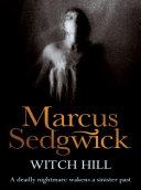 Witch Hill [Pdf/ePub] eBook