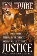 Justice [Pdf/ePub] eBook