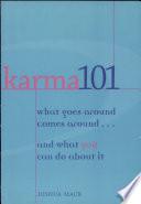 Karma 101