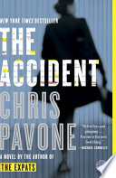 The Accident Book PDF