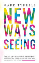 New Ways Of Seeing Book PDF