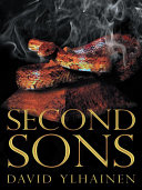 Second Sons