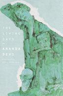 The Living Days [Pdf/ePub] eBook