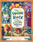 Pdf The Singing Rock & Other Brand-New Fairy Tales Telecharger