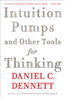 Pdf Intuition Pumps And Other Tools for Thinking