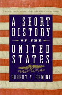 A Short History of the United States Pdf/ePub eBook