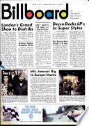 Jan 28, 1967
