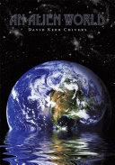 An Alien World [Pdf/ePub] eBook