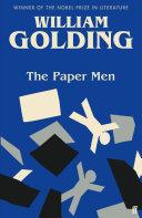Pdf The Paper Men