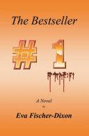 The Bestseller [Pdf/ePub] eBook