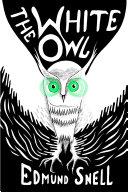 The White Owl TPB