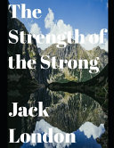 The Strength of the Strong (annotated) Pdf/ePub eBook