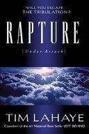 Rapture  Under Attack