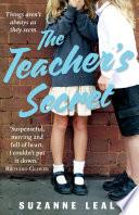 The Teacher s Secret
