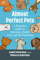 Almost Perfect Pets