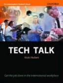 Tech Talk. Pre-Intermediate. Student's Book