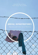 Pdf Arrival Infrastructures