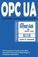 OPC UA Unified Architecture