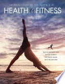 Introduction to the Science of Health and Fitness